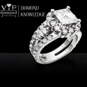 diamondknowledge-e1417906787179